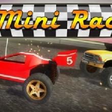 RC Mini Racers Game Free Download