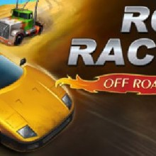 RC Racing Off Road 2.0 Game Free Download