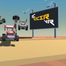 RCRacer VR Game Free Download
