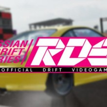 RDS - The Official Drift Videogame (v125 & DLC) Game Free Download