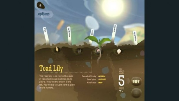 Reach for the Sun Torrent Download