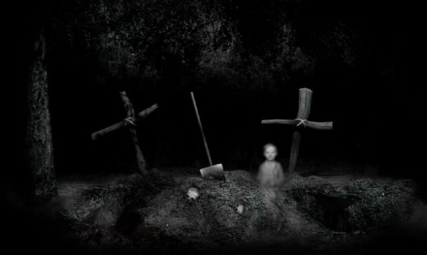 Real Horror Stories Ultimate Edition Torrent Download