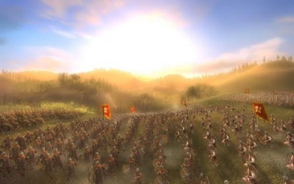 Real Warfare 1242 Torrent Download