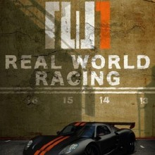 Real World Racing Z Game Free Download