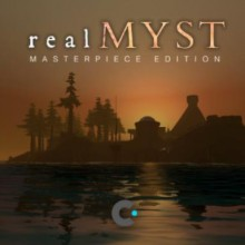 realMyst: Masterpiece Edition (v2.0) Game Free Download