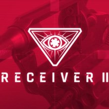 Receiver 2 (v2.0.5) Game Free Download