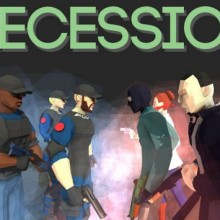 Recession (v0.56a) Game Free Download