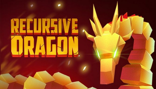Recursive Dragon Free Download