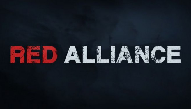 Red Alliance Free Download