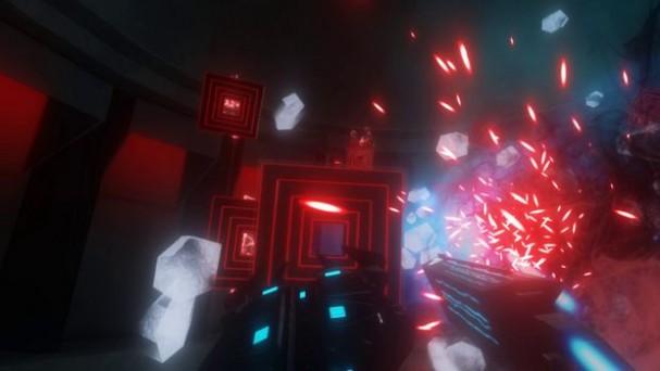 RED CUBE VR Torrent Download