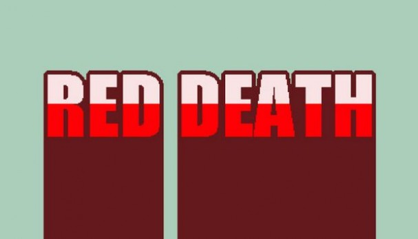 Red Death Free Download