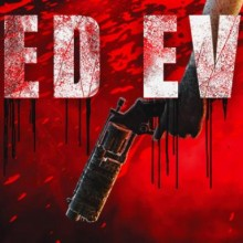 RED EVIL Game Free Download