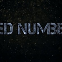 Red Number: Prologue Game Free Download