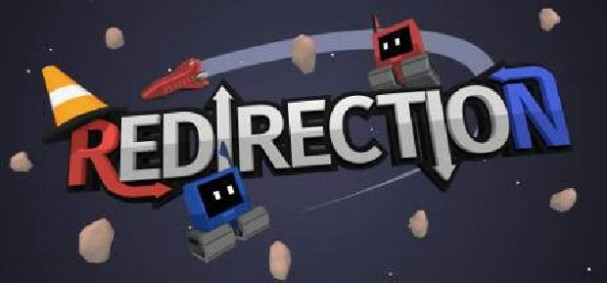 Redirection Free Download