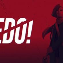 REDO! Game Free Download