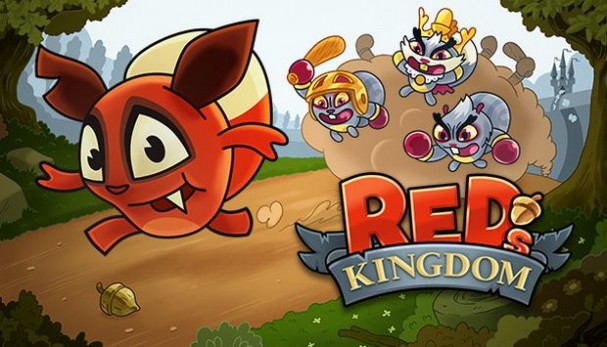 Red's Kingdom Free Download