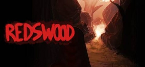 Redswood VR Free Download