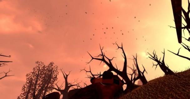 Redswood VR Torrent Download