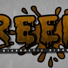 Reek (v1.1) Game Free Download