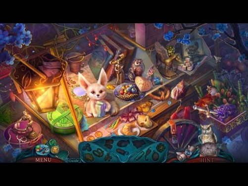 Reflections of Life: Slipping Hope Collector's Edition PC Crack