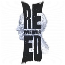 Rememoried Game Free Download