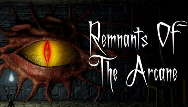 Remnants Of The Arcane Free Download