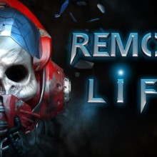 REMOTE LIFE Game Free Download