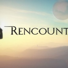 Rencounter (v1.0.0.3) Game Free Download