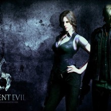 Resident Evil 6 Free Download Archives - IGG Games !