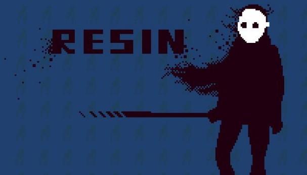Resin Free Download