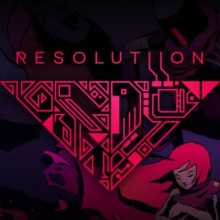 Resolutiion (v1.06.1) Game Free Download