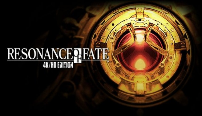 RESONANCE OF FATE?/END OF ETERNITY? 4K/HD EDITION Free Download