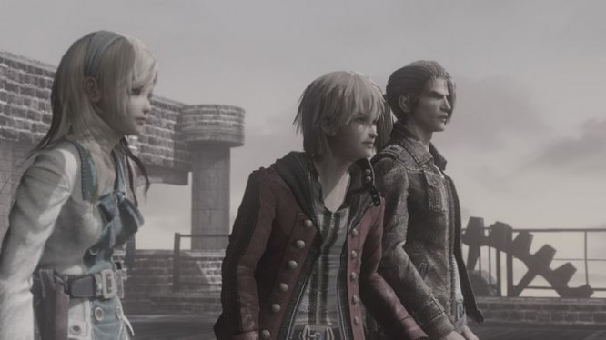 RESONANCE OF FATE?/END OF ETERNITY? 4K/HD EDITION Torrent Download