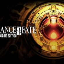 RESONANCE OF FATE/END OF ETERNITY 4K/HD EDITION (v1.0.0.4) Game Free Download