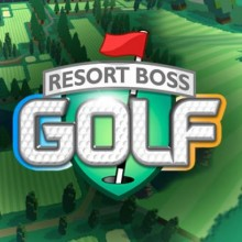 Resort Boss: Golf   Tycoon Management Game Game Free Download