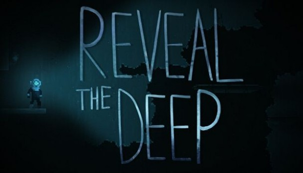 Reveal The Deep Free Download