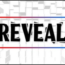 Reveal Game Free Download