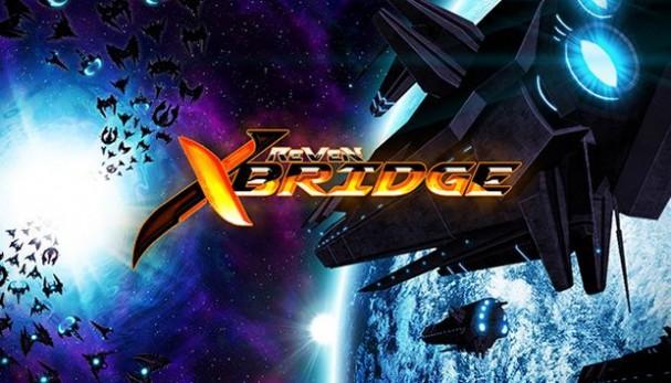 ReVeN: XBridge Free Download