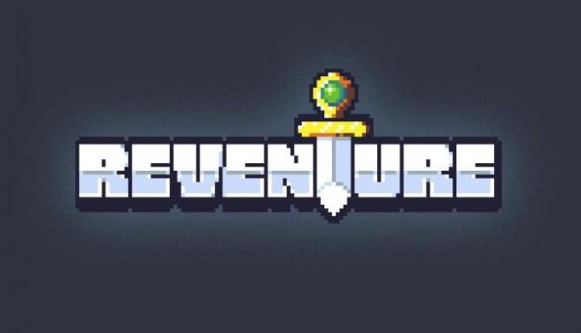 Reventure Free Download