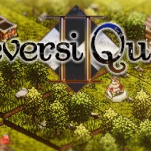 ReversiQuest2 Game Free Download