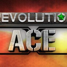 Revolution Ace Game Free Download