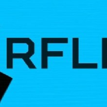 RFLEX Game Free Download