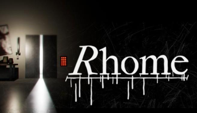 Rhome Free Download