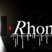 Rhome Game Free Download