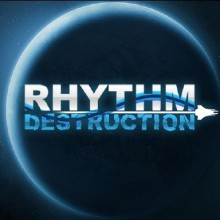 Rhythm Destruction (v1.5) Game Free Download