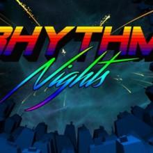 Rhythm Nights Game Free Download