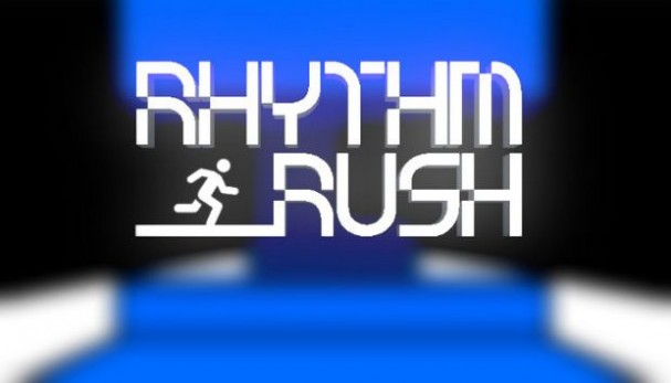 Rhythm Rush! Free Download