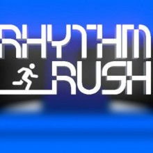 Rhythm Rush! Game Free Download