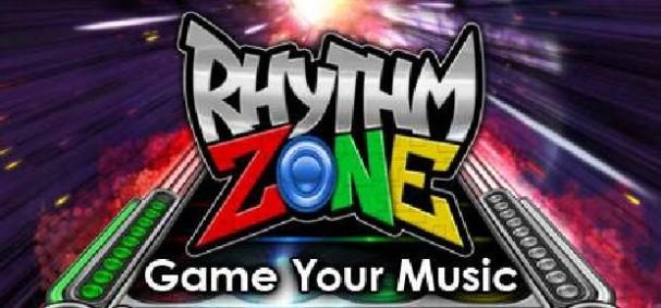 Rhythm Zone Free Download