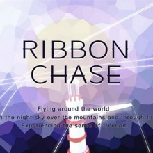 RibbonChase Game Free Download